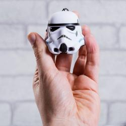 Original Stormtrooper Altavoz Bluetooth - Imagen 1