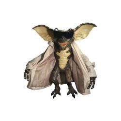 Gremlins Réplica Muñeco 1/1 Flasher Gremlin Puppe 71 cm - Imagen 1