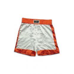 Rocky pantalón de deporte Rocky Balboa - Imagen 1