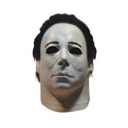 Halloween 4: El retorno de Michael Myers Máscara de látex Michael Myers - Imagen 1
