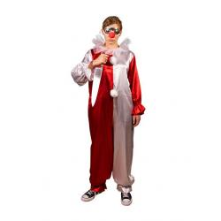 Halloween 4: El Retorno de Michael Myers Disfraz Jamie Lloyd - Imagen 1