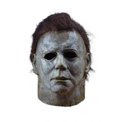 Halloween (2018) Máscara de látex Michael Myers - Imagen 1