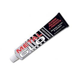 Metal Glo Professional Polishing Paste - Imagen 1