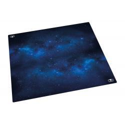 Ultimate Guard Tapete 90 Mystic Space 90 x 90 cm - Imagen 1