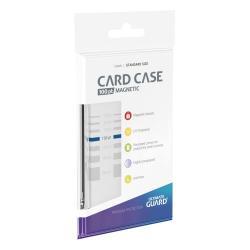 Ultimate Guard Magnetic Card Case 100 pt - Imagen 1