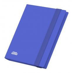 Ultimate Guard Flexxfolio 20 - 2-Pocket - Azul - Imagen 1