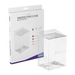 Ultimate Guard Protective Case caja protectora para figuras de Funko POP!™ (10) - Imagen 1