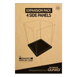 Ultimate Guard Paneles de expansión (4) para Supreme Display - Imagen 1