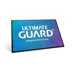 Ultimate Guard Store Carpet 60 x 90 cm Blue Gradient - Imagen 1