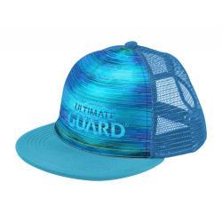 Ultimate Guard Gorra Mesh Azul - Imagen 1