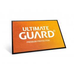 Ultimate Guard Store Carpet 60 x 90 cm Orange Gradient - Imagen 1