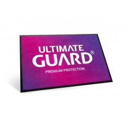 Ultimate Guard Store Carpet 60 x 90 cm Purple Gradient - Imagen 1
