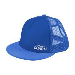 Ultimate Guard Gorra Mesh Azul Marino - Imagen 1