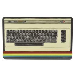 Commodore 64 tableta Keyboard - Imagen 1