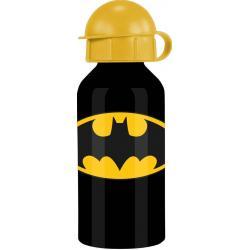 Batman Cantimplora Logo - Imagen 1
