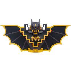 DC Comics Designer Series Estatua vinilo Batman by Jesse Hernandez 21 x 43 cm - Imagen 1