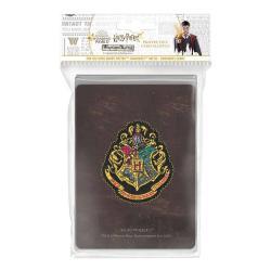 Harry Potter Fundas Cartas Hogwarts Battle (160) - Imagen 1