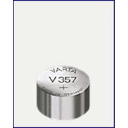 Pila Varta V357 (Talla Reloj) - Imagen 1