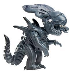 Alien Figura PVC Micro Epics Queen 6 cm - Imagen 1