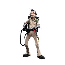 Los Cazafantasmas Figura Mini Epics Peter Venkman 21 cm - Imagen 1