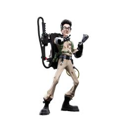 Los Cazafantasmas Figura Mini Epics Egon Spengler 21 cm - Imagen 1