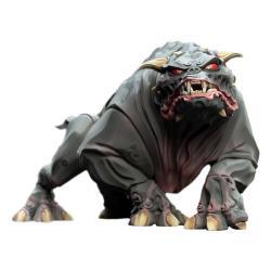 Los Cazafantasmas Figura Mini Epics Zuul (Terror Dog) 14 cm - Imagen 1