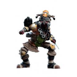 Apex Legends Figura Mini Epics Bloodhound - Imagen 1