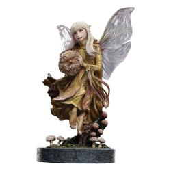 Cristal oscuro Estatua 1/6 Kira the Gelfling 30 cm - Imagen 1