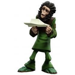 La Guerra del Planeta de los Simios Figura Mini Epics Cornelius 13 cm - Imagen 1