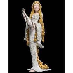 El Señor de los Anillos Figura Mini Epics Galadriel 14 cm - Imagen 1
