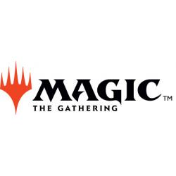 Magic the Gathering Miniaturas sin pintar Wave 14 Quick-Pick Surtido (11) - Imagen 1