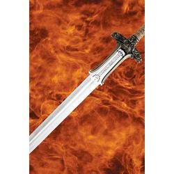 Conan el Bárbaro Réplica 1/1 Espada Atlantean 99 cm - Imagen 1