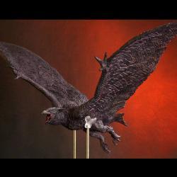 Godzilla II Estatua PVC TOHO Large Kaiju Series Rodan 56 cm - Imagen 1