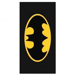 Toalla Batman DC Comics microfibra - Imagen 1
