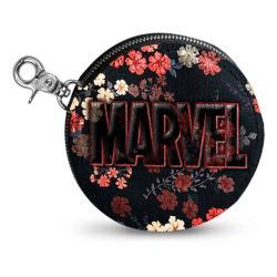 Marvel Monedero Cookie Bloom - Imagen 1