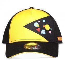 Gorra Pac-Man - Imagen 1