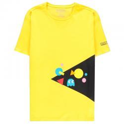 Camiseta Pac-Man - Imagen 1
