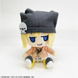 The World Ends with You: The Animation Peluche Rhyme 18 cm - Imagen 1