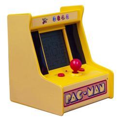 Pac-Man Mini Consola de Juego Mini Arcade - Imagen 1