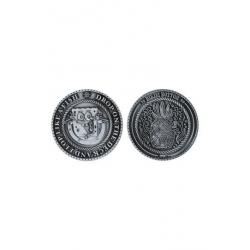 Bob Esponja Moneda Limited Edition - Imagen 1