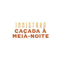 Magic the Gathering Innistrad: Caçada à Meia-noite Caja de Sobres de Draft (36) portugués - Imagen 1