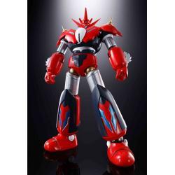 Getter Robo Arc Figura Diecast Soul of Chogokin GX-98 Getter D2 17 cm - Imagen 1