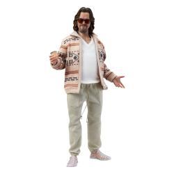 The Big Lebowski Figura 1/6 The Dude 30 cm - Imagen 1