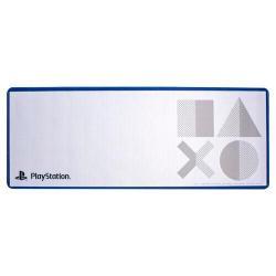 Alfombrilla escritorio 5th Gen PlayStation - Imagen 1