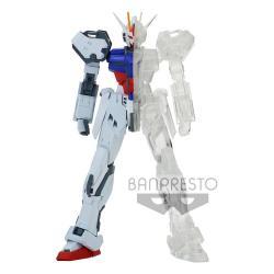 Mobile Suit Gundam Seed Estatua Internal Structure GAT-X105 Strike Gundam Ver. A 14 cm - Imagen 1