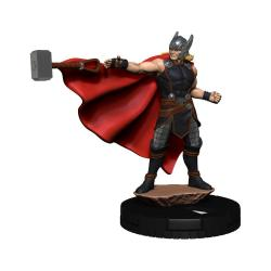 Marvel HeroClix : Avengers War of the Realms Play at Home Kit - Imagen 1