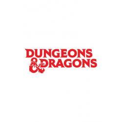Dungeons & Dragons RPG Next Dungeon Master's Guide castellano - Imagen 1