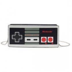 Bolso Nes controller Nintendo - Imagen 1