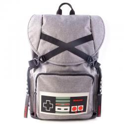 Mochila Nes controller Nintendo 41cm - Imagen 1