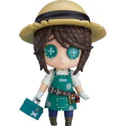 Identity V Figura Nendoroid Gardener 10 cm - Imagen 1